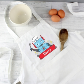 Kitchen, Baking & Dining Gifts